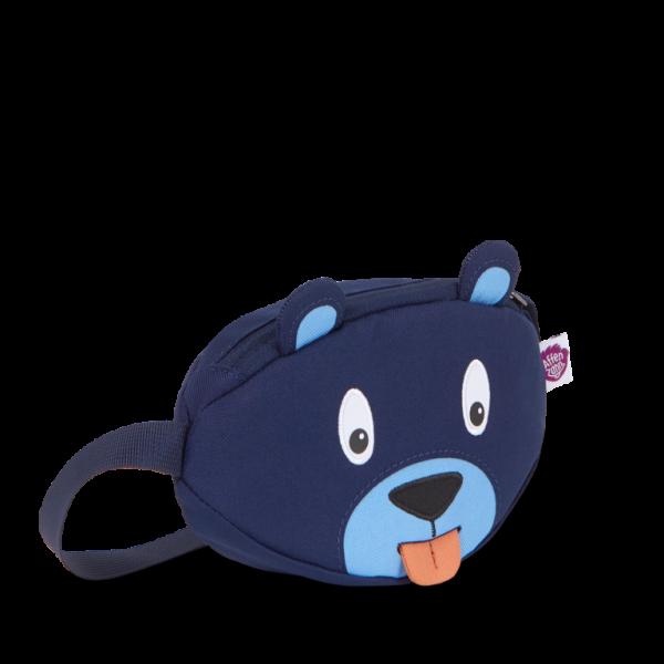Affenzahn Bauchtasche Bär