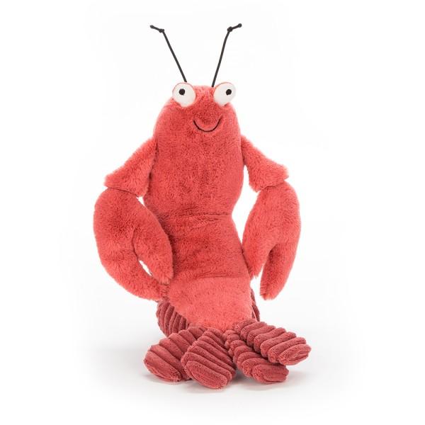 Jellycat Larry Lobster - Kleiner Hummer