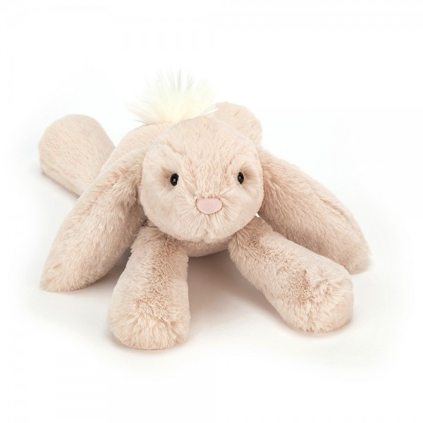 Jellycat Smudge Hase