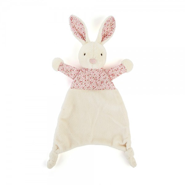 Jellycat Soother Petal Bunny