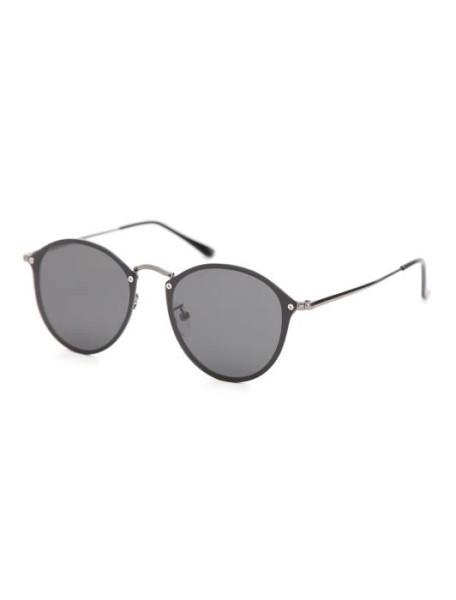 C3 Sonnenbrille Saint Tropez - Gun Grey