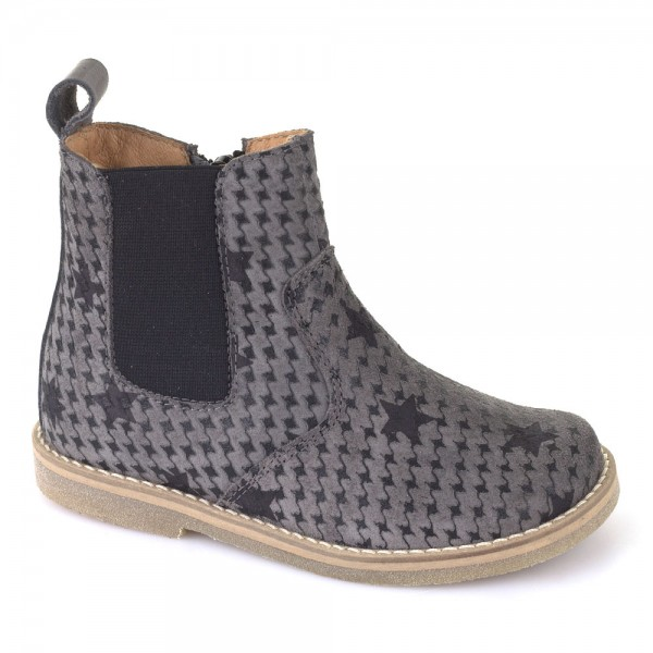 Froddo Chelsea Boots - Sterne