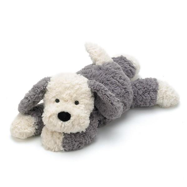 Jellycat Tumblie Sheep Dog