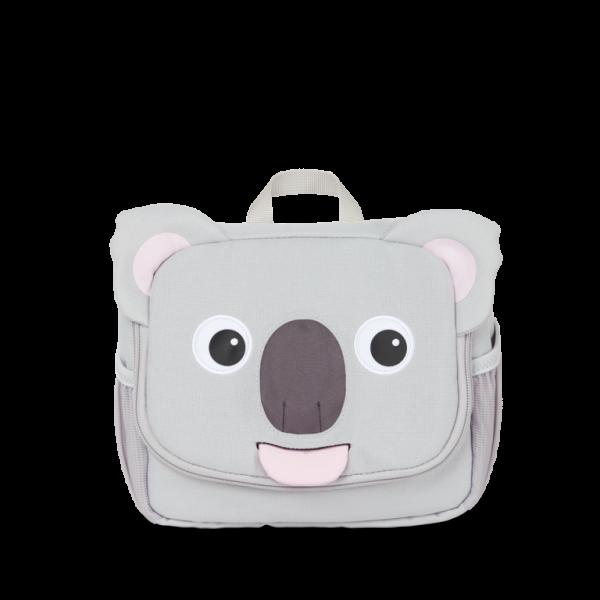 Affenzahn Kulturbeutel Koala