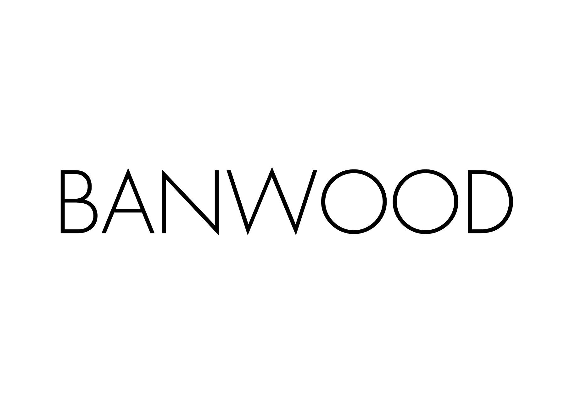 Banwood