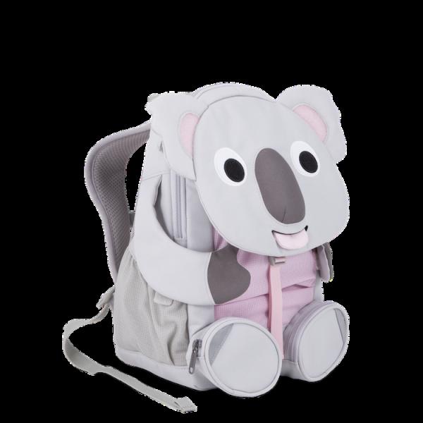 Affenzahn Rucksack Koala groß