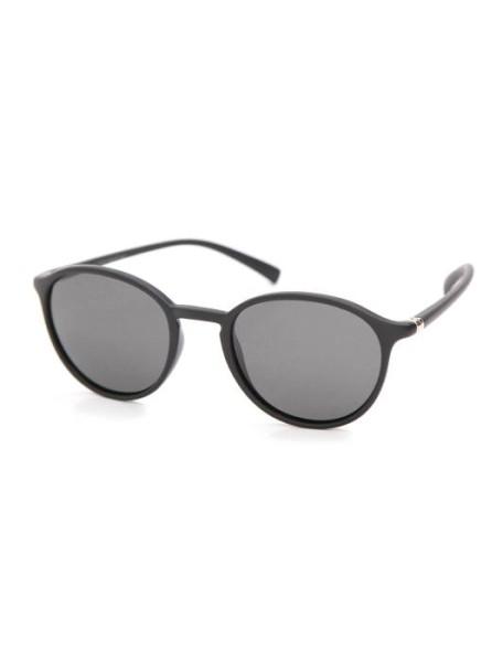 C3 Sonnenbrille Tulum Black Grey