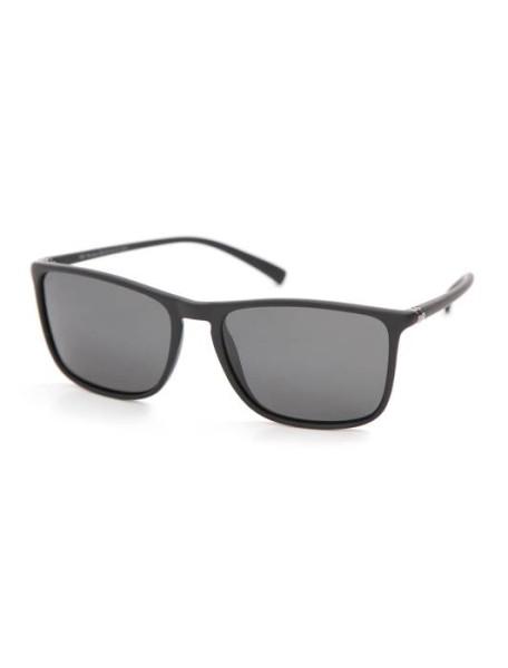 C3 Sonnenbrille Monte Carlo - Black Grey
