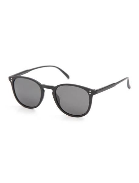 C3 Sonnenbrille Rimini Black Grey
