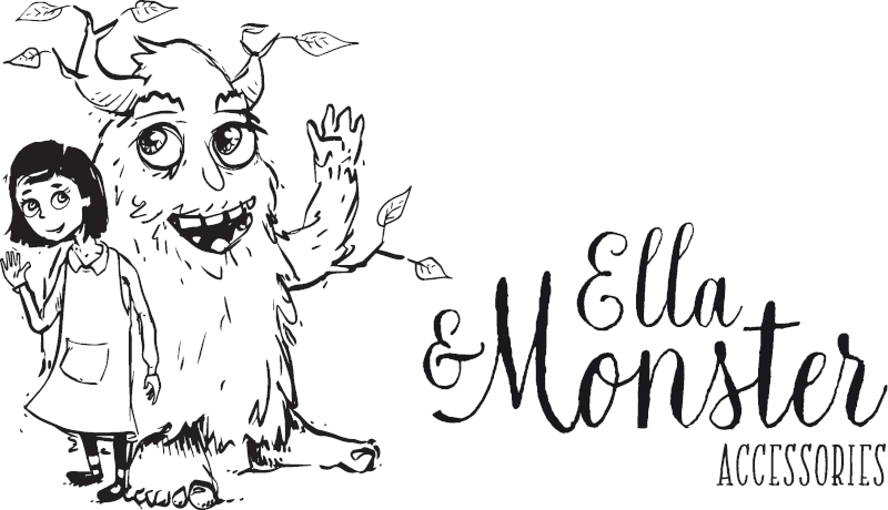 Ella&Monster