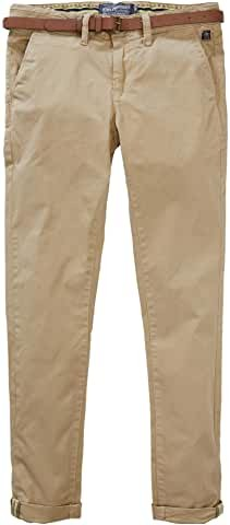 Petrol Industries Chino Hose in Sand