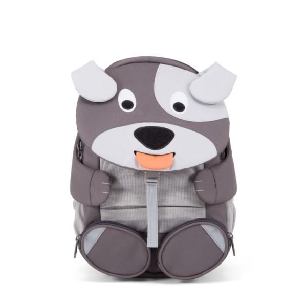Affenzahn Rucksack Hund groß