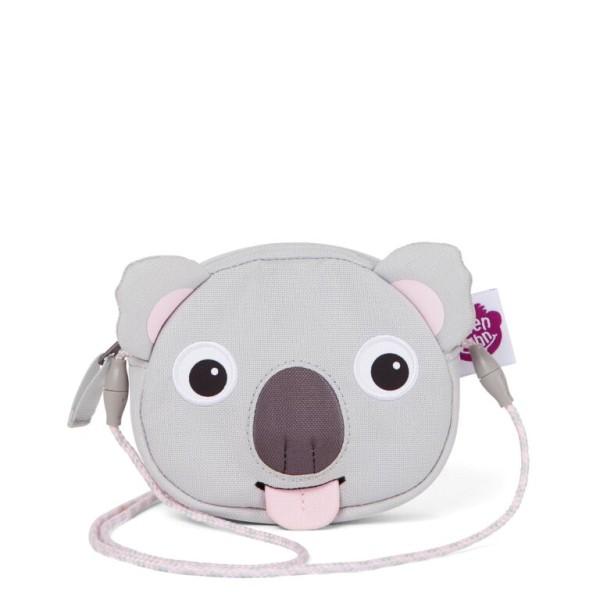 Affenzahn Geldbeutel Koala