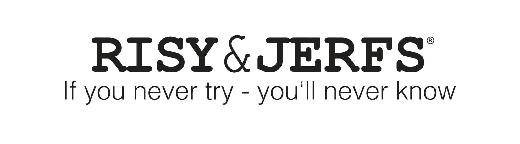 Risy & Jerfs