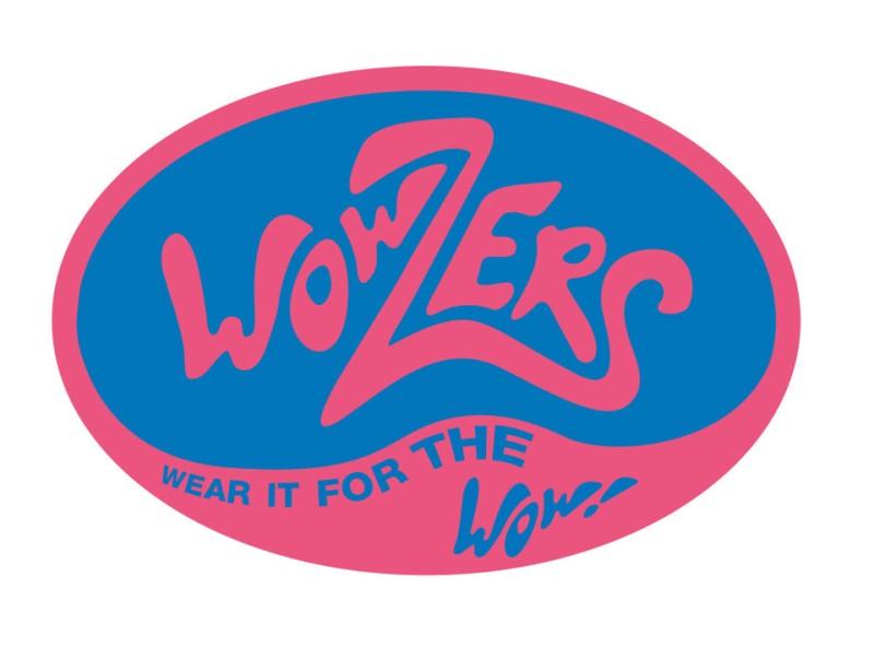 media/image/Wowzers_Logo.jpg