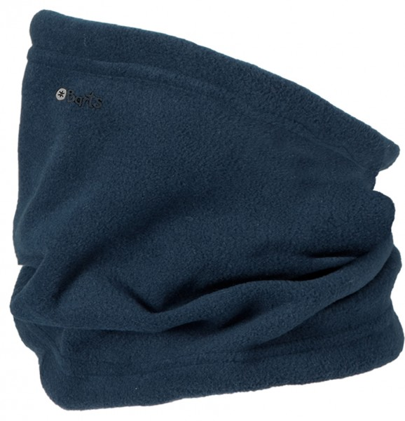 Barts Col Fleece Loop Navy