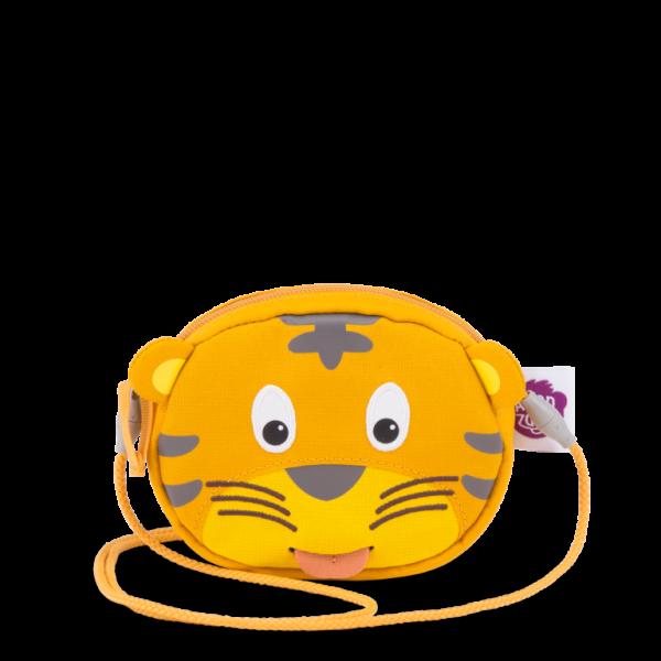 Affenzahn Geldbeutel Tiger