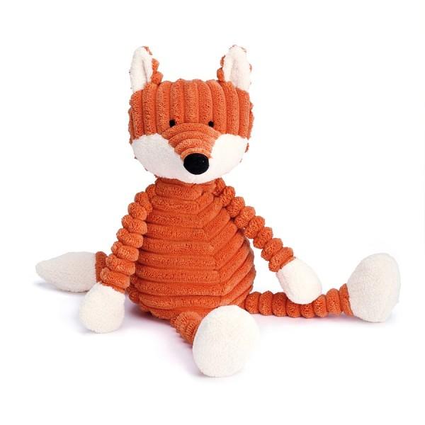 Jellycat Baby Cordy Roy Fox - Fuchs