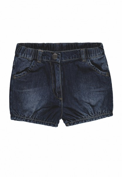 Bellybutton Mother Nature & Me Pump Jeans Short