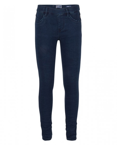 Indian Blue Jeans Jegging Fay