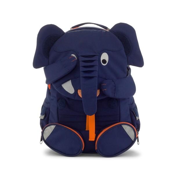 Affenzahn Rucksack Elefant groß