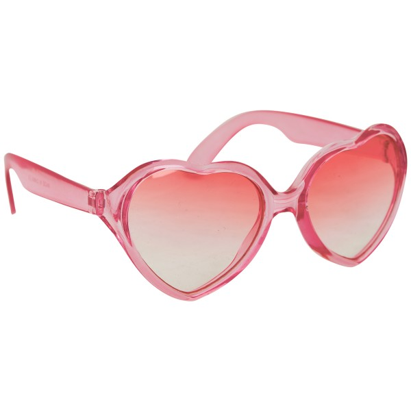 Creamie Herzen Sonnenbrille